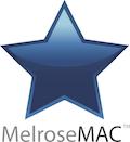 stark privacy screens MacBook privacy screens