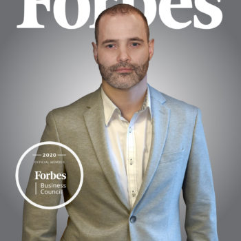 Stefan Leipold Forbes